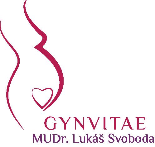 GYNVITAE